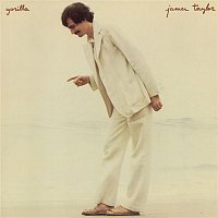 James Taylor – Gorilla (2019 Remaster)