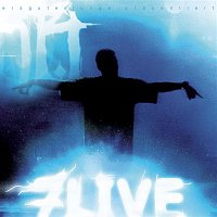 Bushido – 7 Live