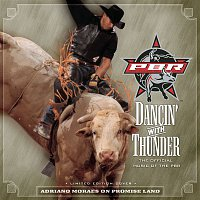 Billy Ray Cyrus – Dancin' With Thunder