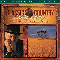 Charlie McCoy – Classic Country: Charlie McCoy