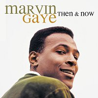 Marvin Gaye – Then & Now