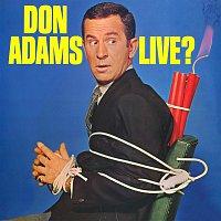 Don Adams – Live?