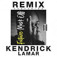 Future, Kendrick Lamar – Mask Off (Remix)