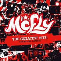 McFly – The Greatest Bits: B-Sides & Rarities