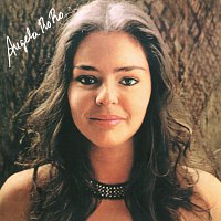 Angela RoRo – Angela Roro