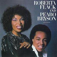 Roberta Flack, Peabo Bryson – Live & More