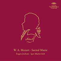 Různí interpreti – Mozart: Sacred Works