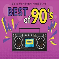 90's Beat Masters – Best of 90's
