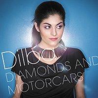 Dilba Demirbag – Diamonds And Motorcars