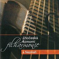 Jihočeská komorní filharmonie a Nezmaři
