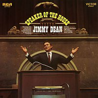 Jimmy Dean – Speaker of the House