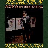 Paul Anka – Anka At the Copa (HD Remastered)