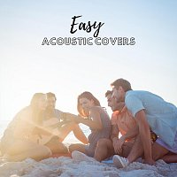 Různí interpreti – Easy Acoustic Covers