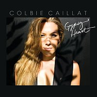 Colbie Caillat – Gypsy Heart