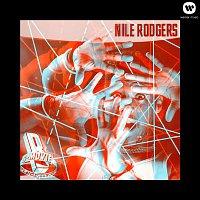 Nile Rodgers – B-Movie Matinee