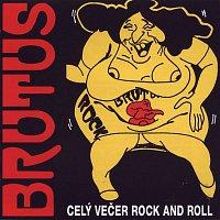 Brutus – Celý večer Rock and Roll