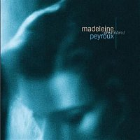 Madeleine Peyroux – Dreamland