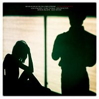 Brian Blade & The Fellowship Band – Within Everything