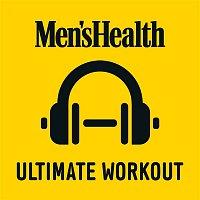 Various Artists.. – Men's Health UK: Ultimate Workout