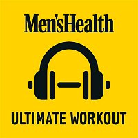 Various  Artists – Men's Health UK: Ultimate Workout