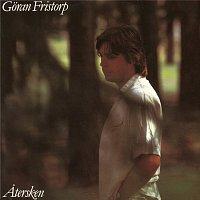 Goran Fristorp – Atersken