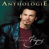 Florent Pagny – Anthologie