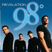 98? – Revelation