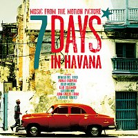 Různí interpreti – 7 Days In Havana: OST