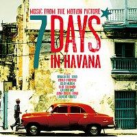 Různí interpreti – 7 Days In Havana: OST
