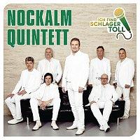 Nockalm Quintett – Ich find' Schlager toll