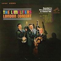 The Limeliters – London Concert (Live)
