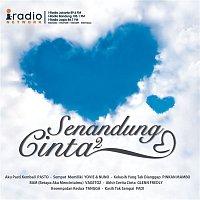 Various  Artists – Senandung Cinta 2