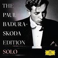 Paul Badura-Skoda – The Paul Badura-Skoda Edition - Solo Recordings