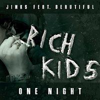 Jinks – One Night