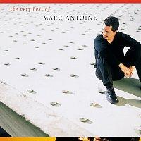 Marc Antoine – The Very Best Of Marc Antoine