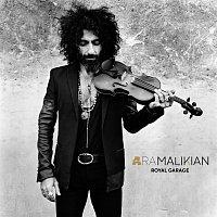 Ara Malikian – Royal Garage