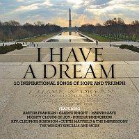 Různí interpreti – I Have A Dream