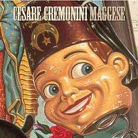 Cesare Cremonini – Maggese