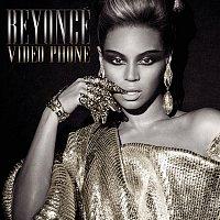 Beyoncé – Video Phone