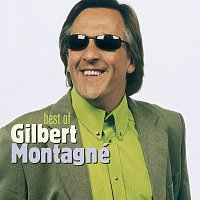 Gilbert Montagné – Best Of