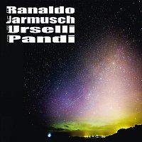 Jim Jarmusch, Lee Ranaldo, Marc Urselli, Balazs Pandi – Jim Jarmusch / Lee Ranaldo / Marc Urselli / Balazs Pandi