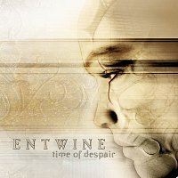 Entwine – Time of Despair