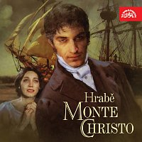 Různí interpreti – Dumas: Hrabě Monte Christo