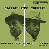 Duke Ellington, Johnny Hodges – Side By Side