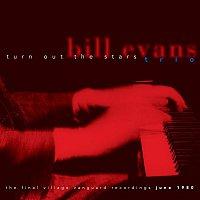 Bill Evans – Bill Evans: Turn Out the Stars/The Final Village Vanguard Recordings June 1980