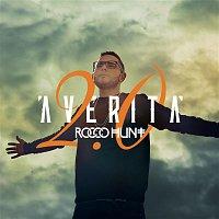 Rocco Hunt – 'A verita 2.0