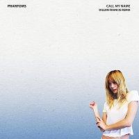 Phantoms, Skylar Astin – Call My Name [Dillon Francis Remix]