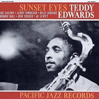 Teddy Edwards – Sunset Eyes