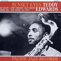 Teddy Edwards – Sunset Eyes