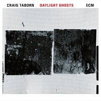 Craig Taborn – Daylight Ghosts
